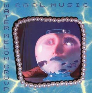 Cool Music (Mini Lp Sleeve)