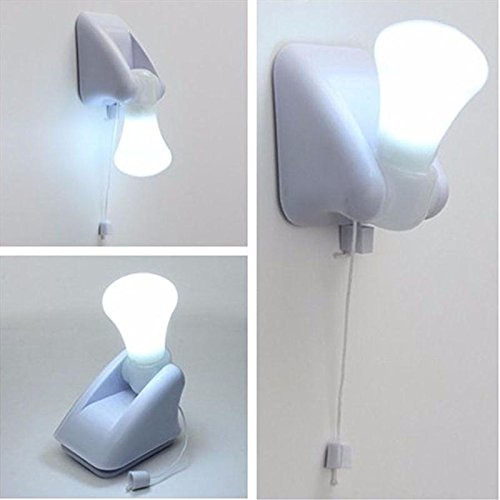 Outdoor Led Light Chain - 6