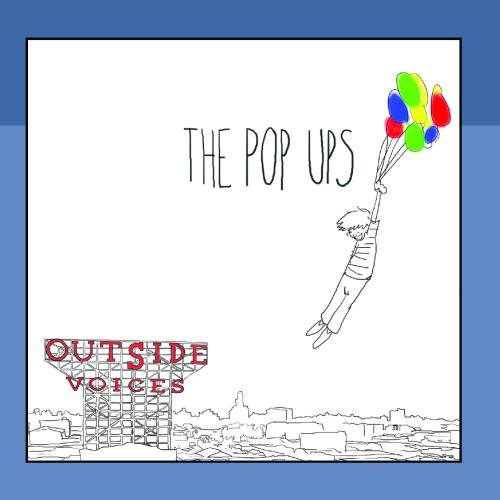 outside-voices