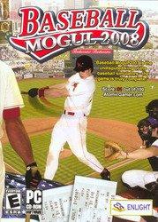Baseball Mogul - PC