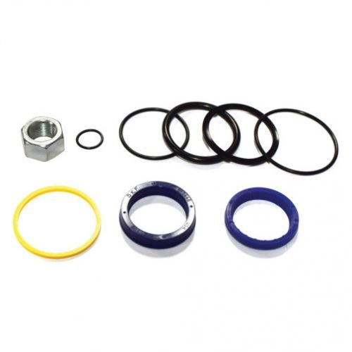 Hydraulic Seal Kit - Lift Cylinder Bobcat 843 853 825 843B 6589793