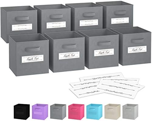 Royexe Features Foldable Organizer Organizers product image