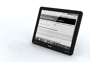 "Dasung E-Ink Paperlike Pro 13.3"" Monitor"