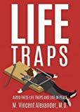 img - for Life Traps book / textbook / text book