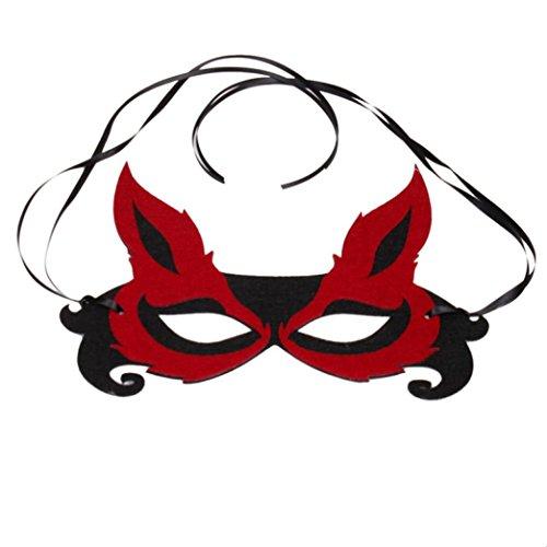 Carnival 2016 Costumes (Start Sexy Retro Roman Gladiator Facial Masquerade Ball Mask For Party & Halloween & Carnivals)