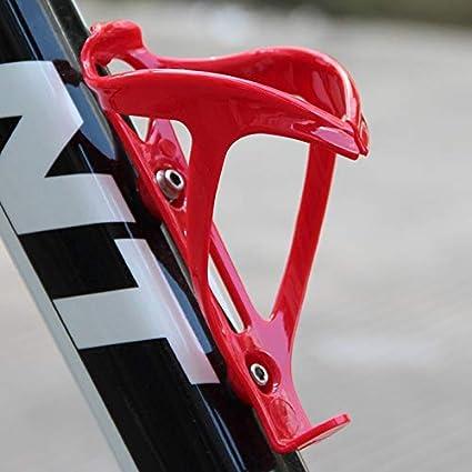 New Muc-Off Tool Bottle MTB /& Road Bike Cage Fitting Holder