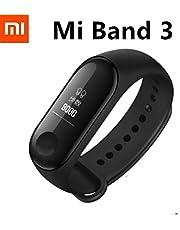 Mi Band 3 Xiaomi Smartwatch - Original