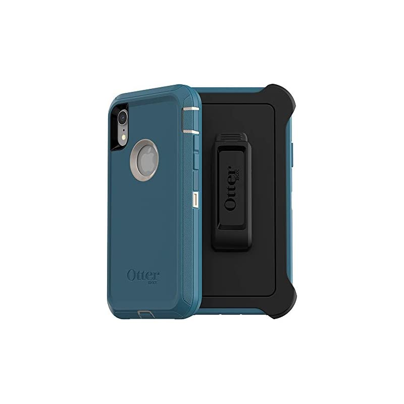 OtterBox Defender Series Case for iPhone