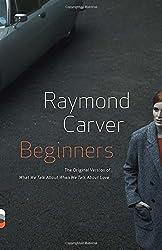 Beginners (Vintage Contemporaries)