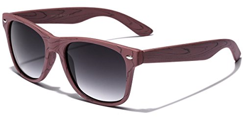 Rose Wood Print Frame - Online Sunglasses Best Store