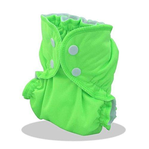 applecheeks-2-size-envelope-cloth-diaper-cover-size-2-18-35-lbs-watt-on-earth