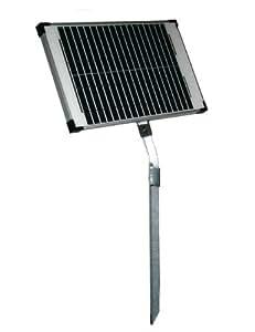 Panel Solar Assist Hotline