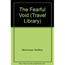 Fearful Void