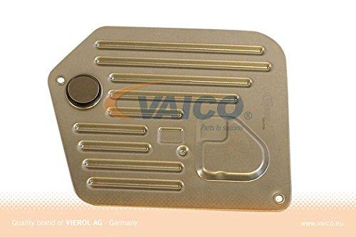 VAICO V20-0138 Oil Filters: