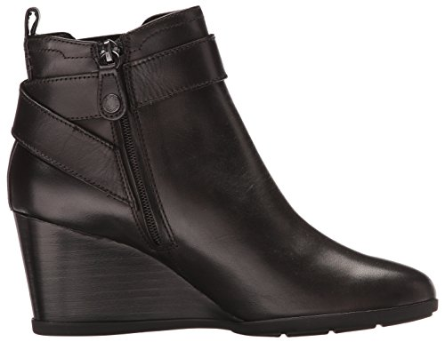 Bottes Femme D Geox Wedge Inspiration TBfT1It
