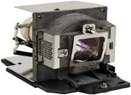 Viewsonic PJD5226 Projector Assembly with Original Bulb Inside