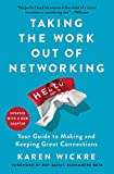 Taking the Work Out of Networking: An Introvert's