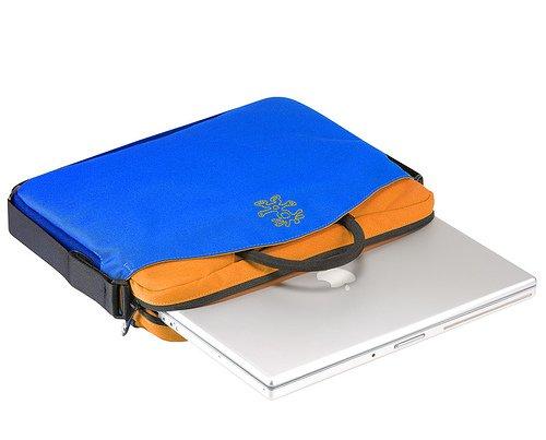 Crumpler The Blair Squirrel Laptop bag