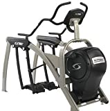 Cybex Remanufactured 600a Arc Trainer For Sale