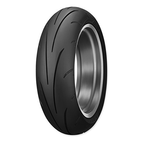 Dunlop Sportmax Q3 - 1