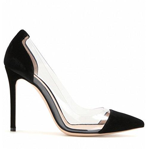 tutte la delle Moda scarpe le Per Tendenza donne vendita per 1n8qE7Y8w
