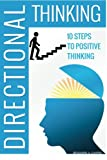 img - for Directional Thinking: 10 Steps to Positive Thinking book / textbook / text book
