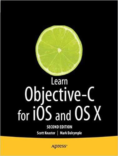 ??BEST?? Learn Objective-C On The Mac: For OS X And IOS. interest Juego deben Todos Supports instruye Fecha