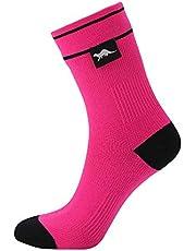 Waterdichte ademende sokken van OTTER voor heren en dames sporters die op zoek zijn naar prestatiekwaliteit. Voor hardlopen, fietsen, mountainbiken. Wanneer het gewicht verandert, is het verschil tussen 1# of 2de komen