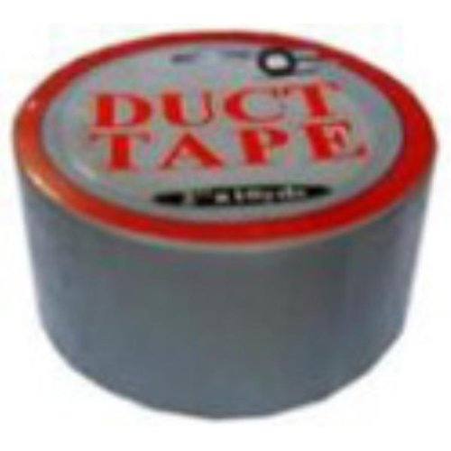 Bulk Buys Duct Tape - Case of 72