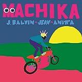 Kyпить Machika на Amazon.com