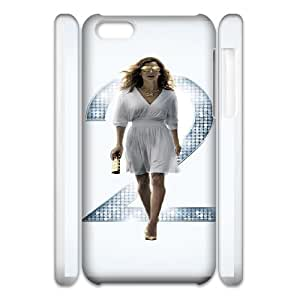 iphone 5c Cell Phone Case 3D sarah jessica parker sex and the city 2 91INA91439550