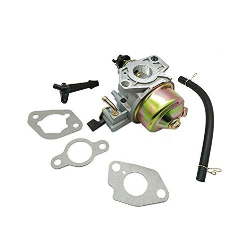 Zantec kit auto, regali per auto, prodotti per auto, Carburatore Carb per Honda GX240 8HP GX270 9HP GX340 11HP GX390 13HP Generatore