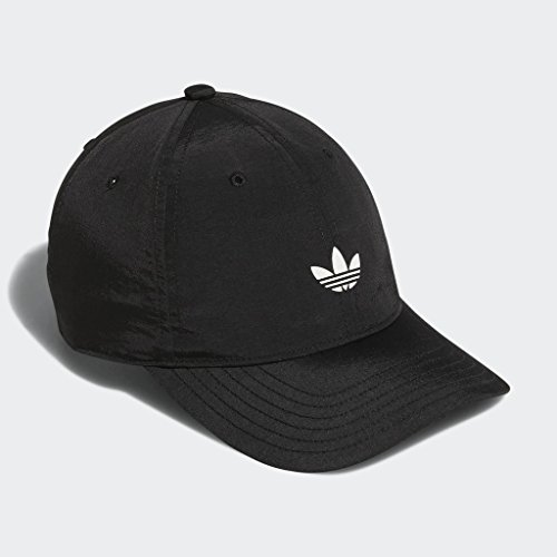 Originals Men Adidas White Ii Rilassato Strapback Black For Modern Reflective dqqpwS