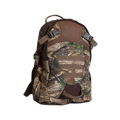 canyon-outback-collection-19-inch-water-resistant-backpack-camouflage