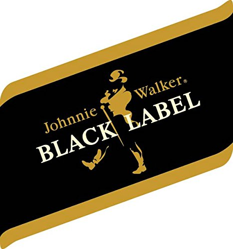 johnnie-walker-black-whiskey-vinyl-sticker-decal-4x4-car-bumper-laptop-toolbox