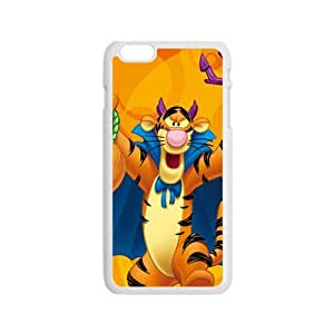 Cute Pooh Design Best Seller High Quality Phone Case For Iphone 6