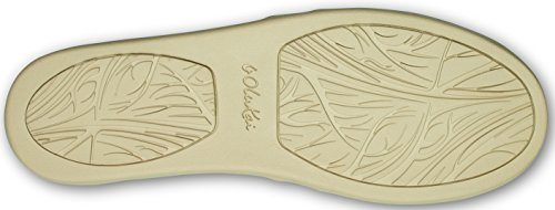 cheap footlocker pictures Olukai Womens Waialua Mesh Slip-On Mustang/Melon buy cheap store clearance cost 2014 unisex for sale lmPZD