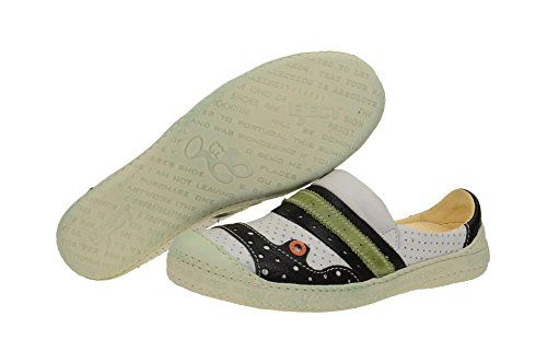 Eject donna Bianco Zoccoli Eject 17589 donna 17589 17589 Eject Bianco Zoccoli Zoccoli UOnIvSdwq