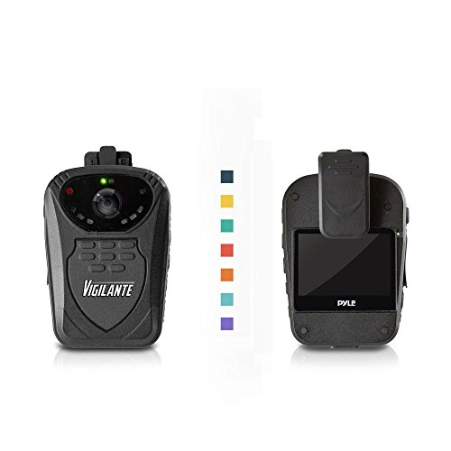 Buy concealed voice recorder