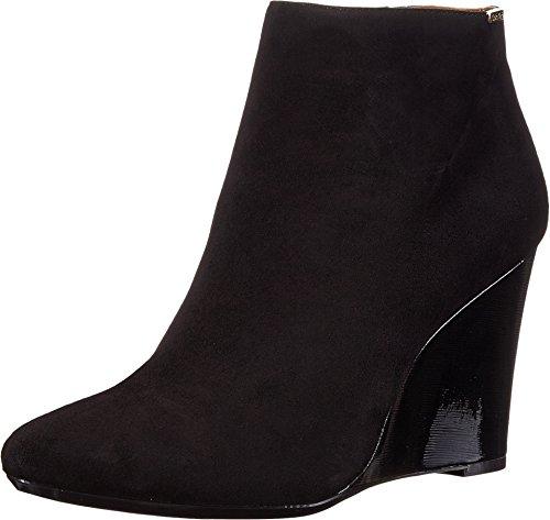 calvin-klein-womens-charlaine-boot-black-6-m-us