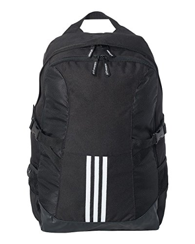 25.5L Backpack-A300