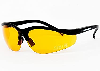97f7718b9a SLEEP AID Anti Blue light blocking filtering glasses