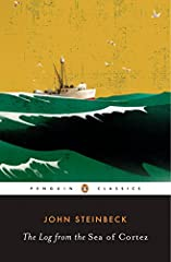 A Penguin ClassicIn the two years after the 1939 publication of Steinbeck's masterful The Grapes of Wrath, Steinbeck and his novel increasingly became the center of intense controversy and censorship. In search of a respite from the national ...