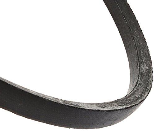 4l410 belt - 4