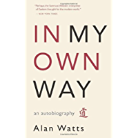 In My Own Way: An Autobiography (English Edition)