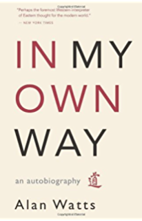 Wisdom of insecurity a message for an age of anxiety ebook alan in my own way an autobiography fandeluxe Gallery