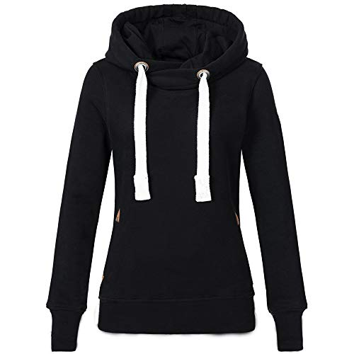 Women Hoodies,Sunyastor Ladies Oversize Hooded Sweatshirt for sale  Delivered anywhere in USA