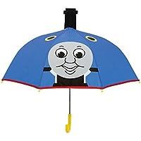 Character umbrella Thomas the Tank Engine eared 47cm 19269
