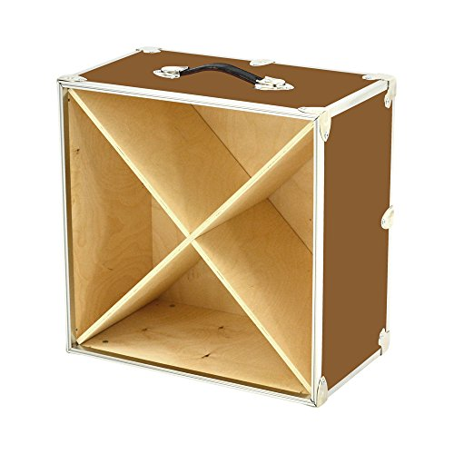 rhino-wine-rack-trunk