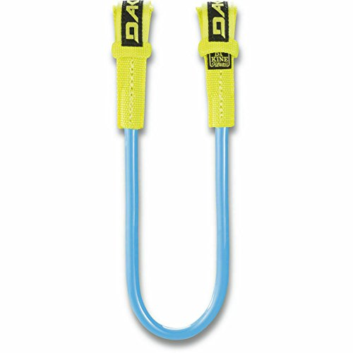 - Dakine Fixed 22'' Harness Lines, Neon Blue, OS